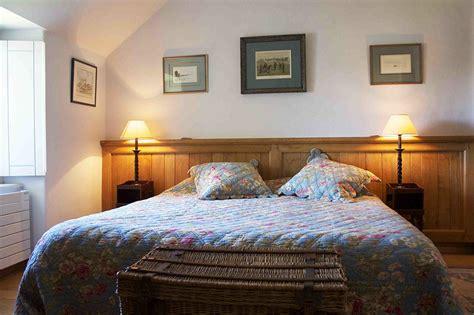Bien Chambre D Hote De Charme Aveyron #1: chambre_hotes_aveyron_les_coussoles_chambre.jpg