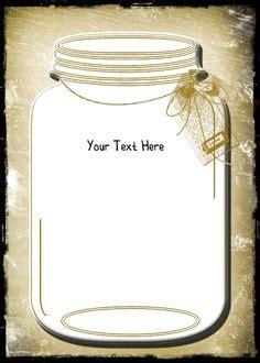 wedding images mason jar wedding invitations invites wedding invitation templates