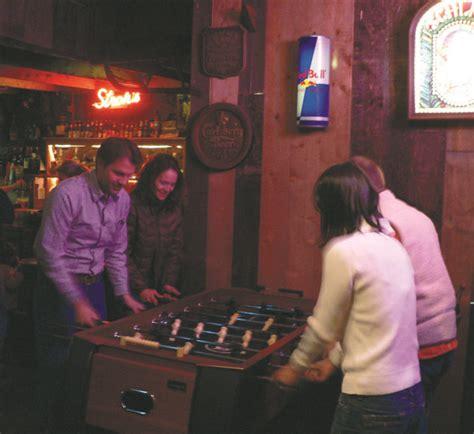 Pickle barrel restaurant in silverton colorado
