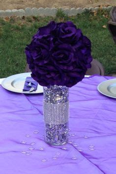 purple and green bridal shower decorations 1000 images about bridal shower ideas on