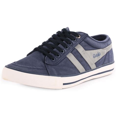 Vans Authentic Classic Black Dope Premium Bnib Free Tas Sepatu gola comet mens canvas navy grey trainers new shoes all