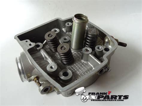 car engine repair manual 2004 infiniti m electronic throttle control service manual car engine repair manual 2007 infiniti m spare parts catalogs service manual