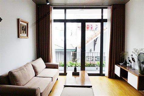 beautiful apartment 2 bedroom and price for rent in