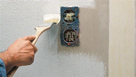 Rollputz Auf Osb Platten 5772 by Rollputz Auftragen