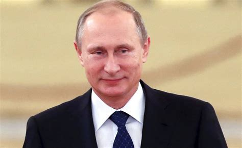 biography putin vladimir putin biography bio wiki married divorce