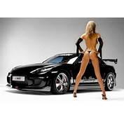 Mazda RX 8  Popular Automotive