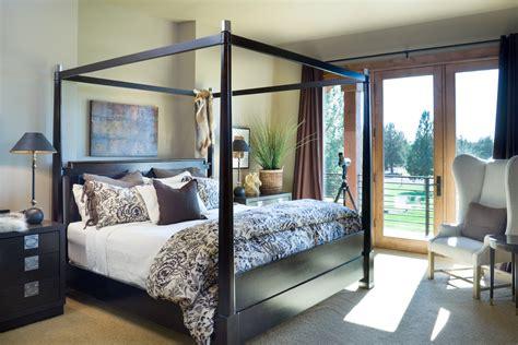 contemporary luxury bedding contemporary luxury bedding bedroom rustic with bedside