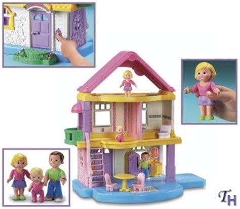 fisher price disney princess doll house fisher price disney princess spin n surprise castle my first images frompo