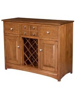 wine furniture cabinets wine cabinet amish direct furniture