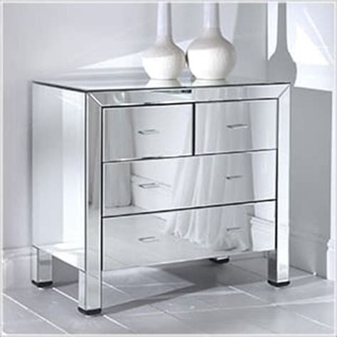 Cheap Mirrored Bedroom Furniture by Mirrored Furniture Mirrored Bedroom Furniture By Homes