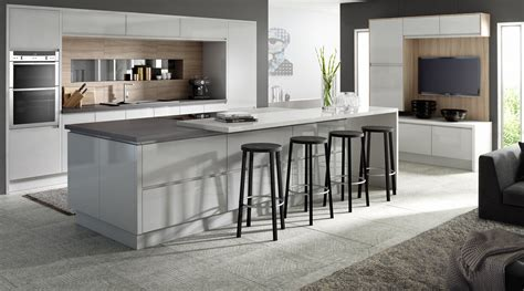 modern kitchen designs uk modern kitchen designs uk peenmedia com