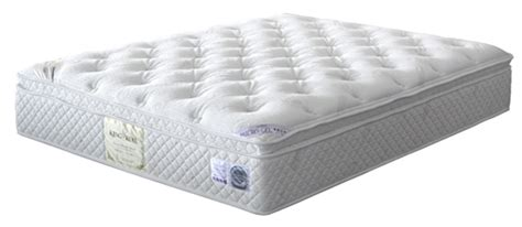 King Koil Bamboo Mattress by The Best 28 Images Of King Koil Bamboo Comfort Classic