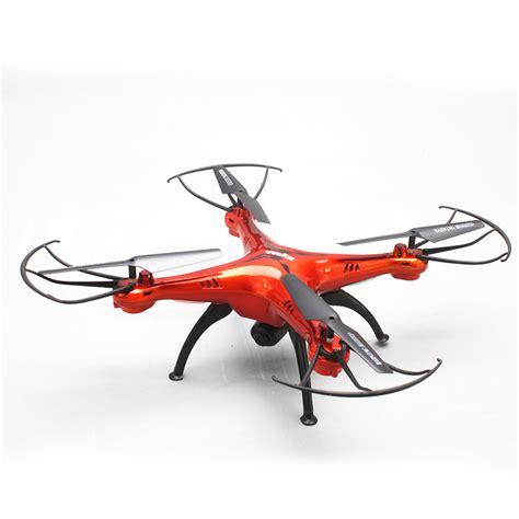 Drone X5sw quadricoptero drone syma x5sw 1 fpv v959 v222 dji jjrc h8c r 498 90 em mercado livre