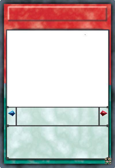 yugioh zarc pendulum card template card pendulum slifer crimson by mete122 on deviantart