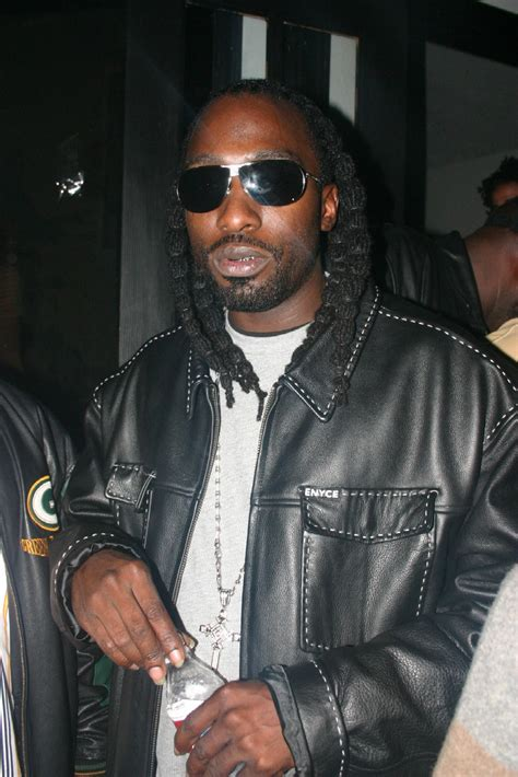 8ball rapper eight ball and mjg outside looking in images