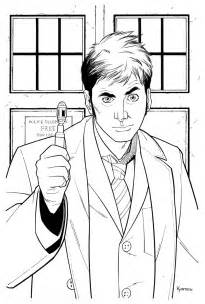 dr who coloring book doctor who coloring book coloring pages