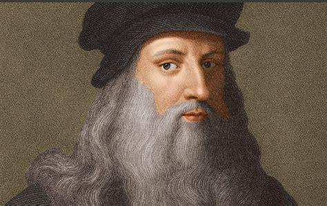 imagenes figurativas de leonardo da vinci este es el retrato del rostro de jes 249 s pintado por