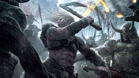 Viking Themed Games | best viking themed games invision game community