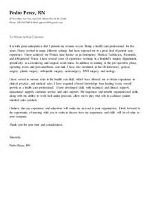 exles of written cover letters med sales resume sales sales lewesmr