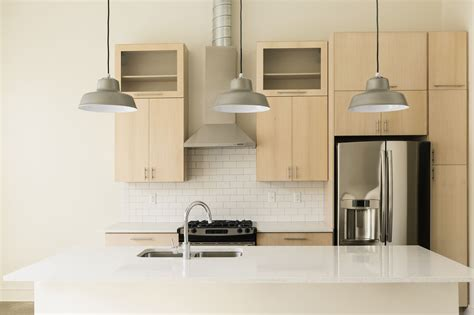 precise kitchens and cabinets precise kitchens and cabinets mf cabinets