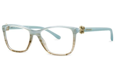 what is new in eyeglass styles for 2015 fits overs