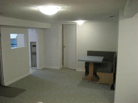 2 Bedroom Basement Suites For Rent In Edmonton by 2 Bedroom East Edmonton Basement Suite For Rent