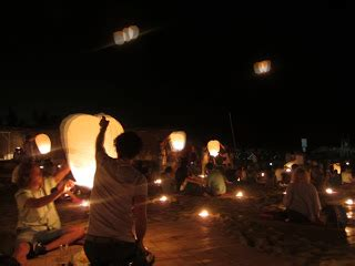 lanterne volanti torino globobl 242 il sunset e le lanterne volanti