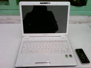 Harga Toshiba M800 laptop bekas toshiba portege m800 laptop second laptop