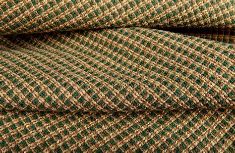 glen upholstery fabric in fern rustic upholstery