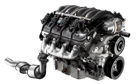 Rsby 496 Black Big 454 big block chevy engine dimensions 454 free engine image for user manual