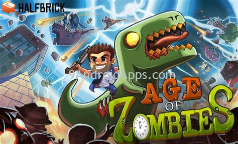age of zombies apk age of zombies v1 2 5 apk