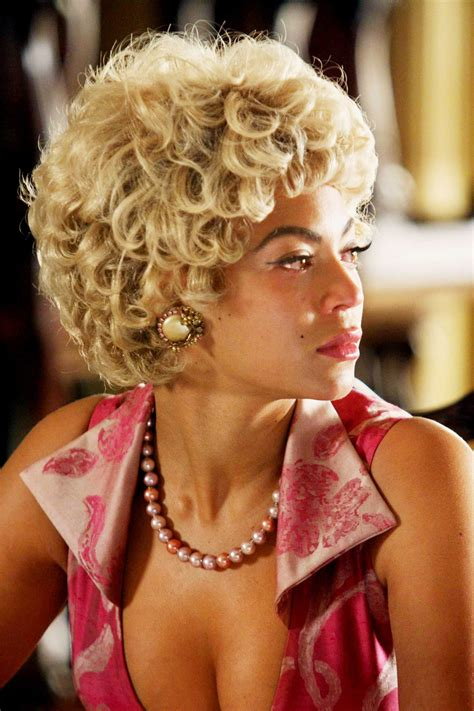 beyonce songs cadillac records soundtrack beyonce songs on cadillac records soundtrack