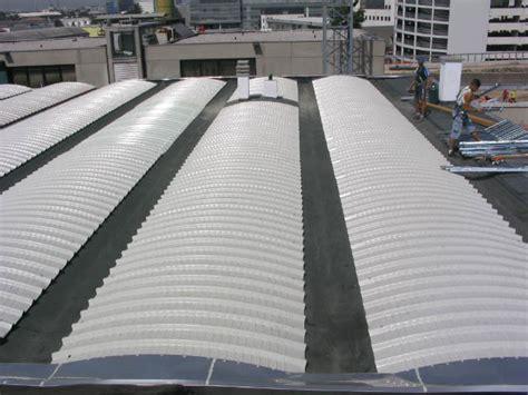 coperture capannoni industriali prefabbricati coperture capannoni industriali coperture in lamiera