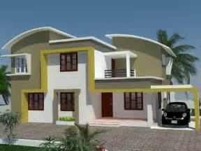 collection colour combination for house exterior photos