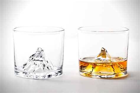 barware online matterhorn whiskey glasses hiconsumption