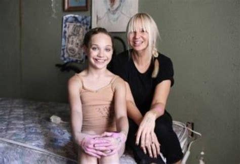 Behind The Scenes New Mom Lisa Salters Ready To Balance Motherhood » Home Design 2017
