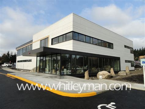 Contemporary House Plans Single Story modular building case studies medical whitley