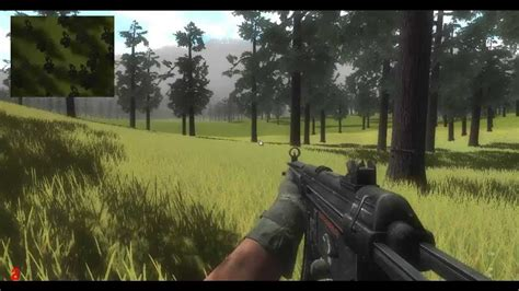 unity tutorial first person shooter how to make simple unity fps first person shooter tutorial
