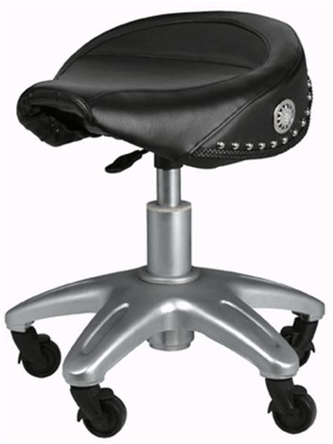 pneumatic roller seat harbor freight harbor freight reviews biker style pneumatic roller seat