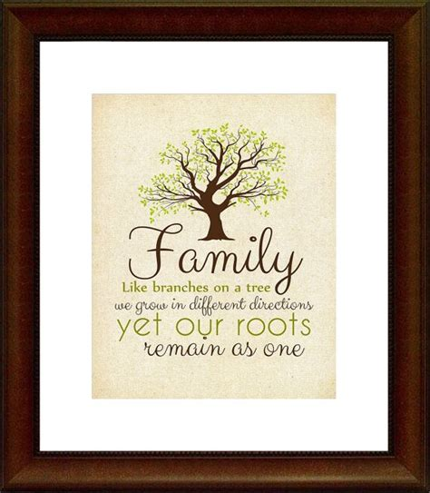 decorating a tree sayings 17 best images about family on simple hacks quote wall and new sibling