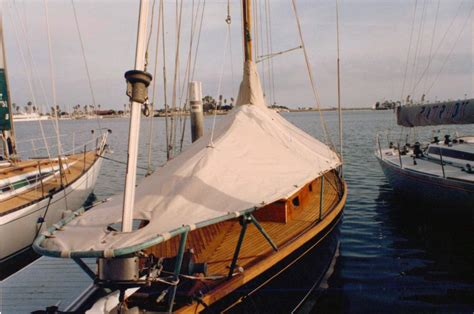 Boat Awnings by Boat Awnings For Newport Baxter Cicerobaxter