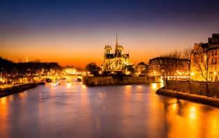 photographs of paris paris versailles tour discover the most beautiful sites