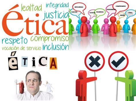la etica image gallery la etica