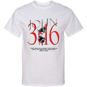 Tshirt Cross B C southern graphic wear on wanelo