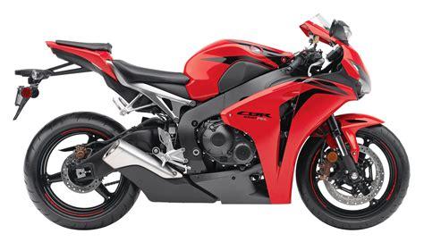 Honda Motorrad Rot by 2009 Honda Cbr 1000 Rr Abs Pics Specs And Information