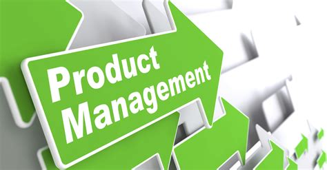 Best Mba Schools For Product Management by Roadmaps A Product Manager S Reality Edax