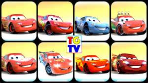 Lightning Car Paint View All 25 Cars Lightning Mcqueen Paint Neon Cars