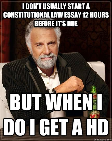 I Don T Usually Meme - the most interesting man in the world memes quickmeme