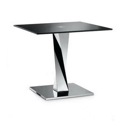 si鑒e d appoint table d appoint will 224 prix d usine designement