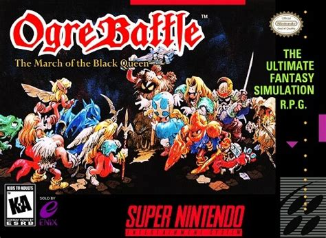 best snes rpg the 9 best rpgs for the snes dkoldies